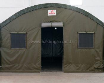 Askeri Çadır Çeşitleri ve Askeri Çadır Fiyatları