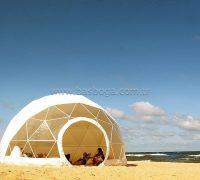 Etkinlik Çadırları, Etkinlik Çadır Modelleri ve Fiyatları